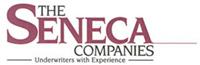 Seneca Insurance